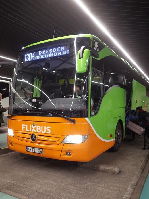 s-B0001612.jpg