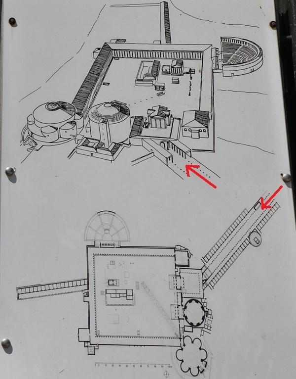 s-IMG(1201787-2)TK.jpg