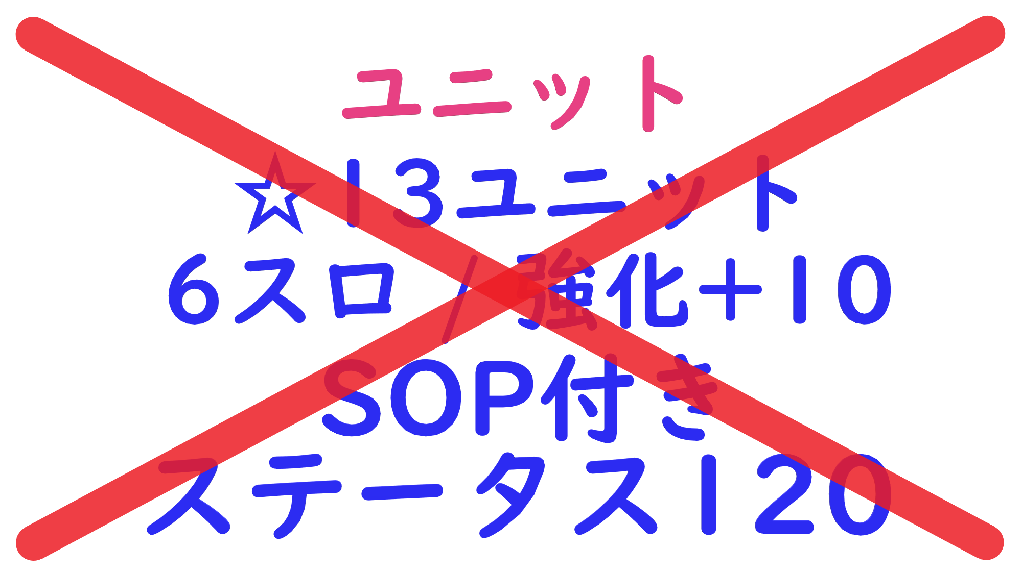 20200703031617f42.png