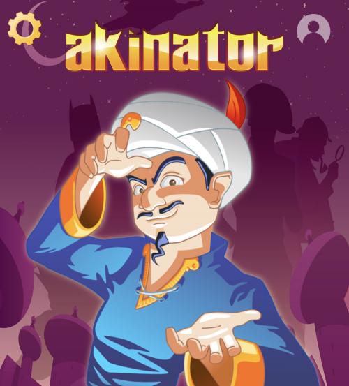 Akinator.png