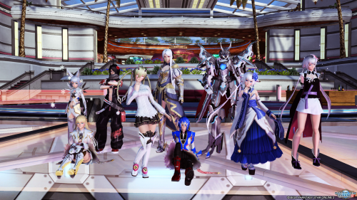pso20171104211428.png