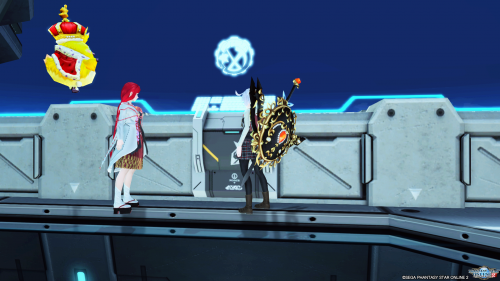 pso20200524001631.png