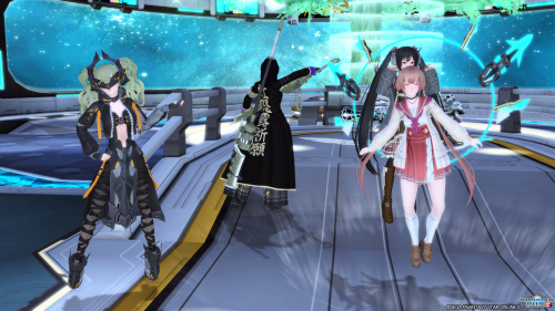 pso20200528194741.png