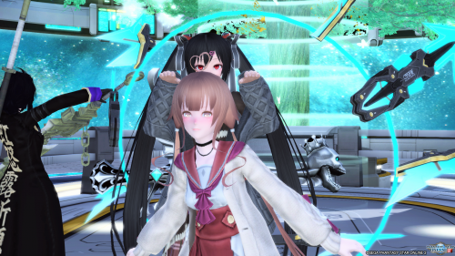 pso20200528194825.png