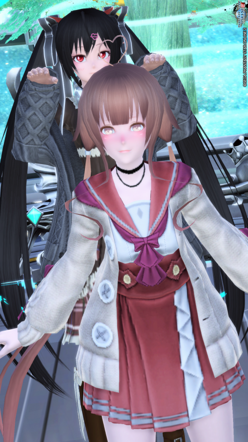 pso20200528195418.png