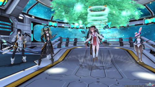 pso20200528195725.png