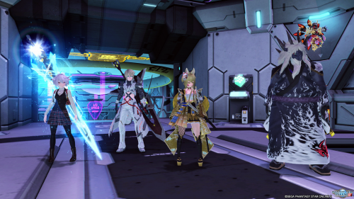 pso20200608234537.png