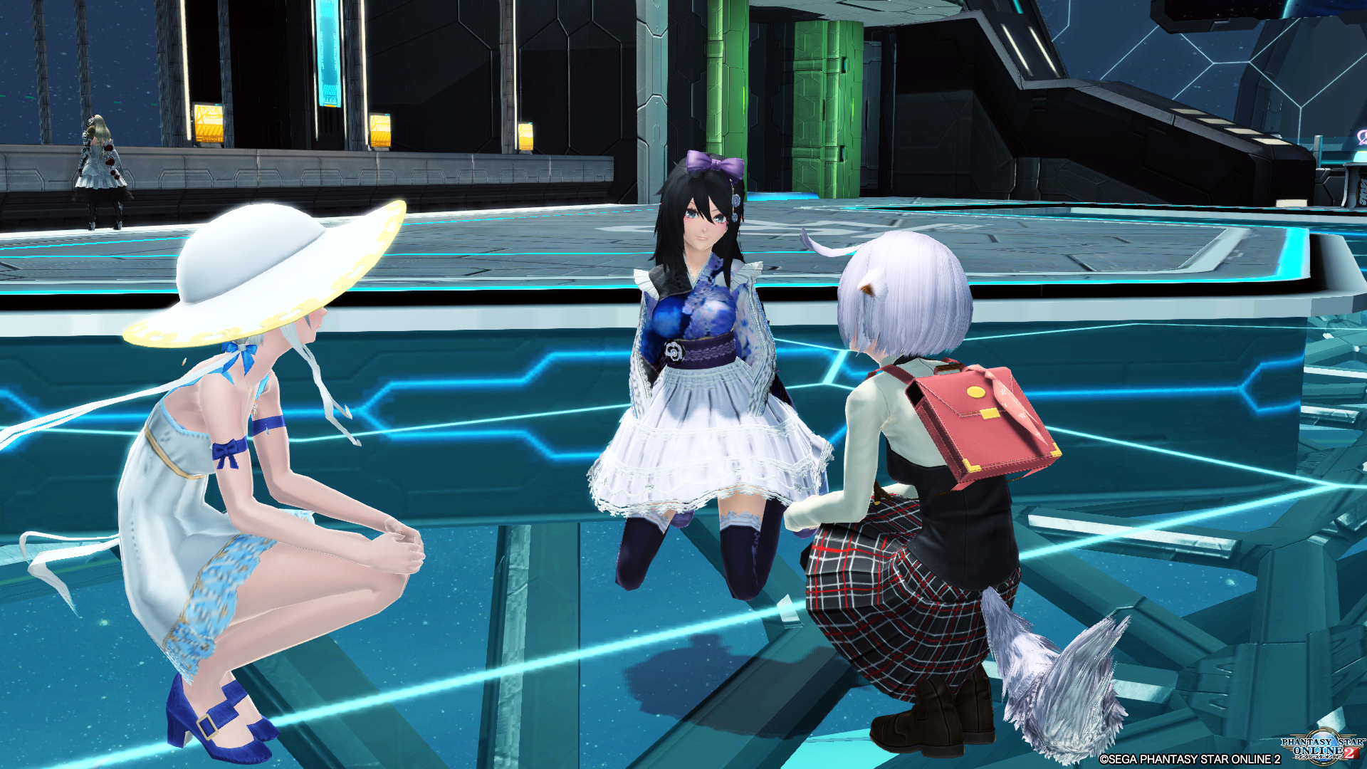 pso20200609233749.png