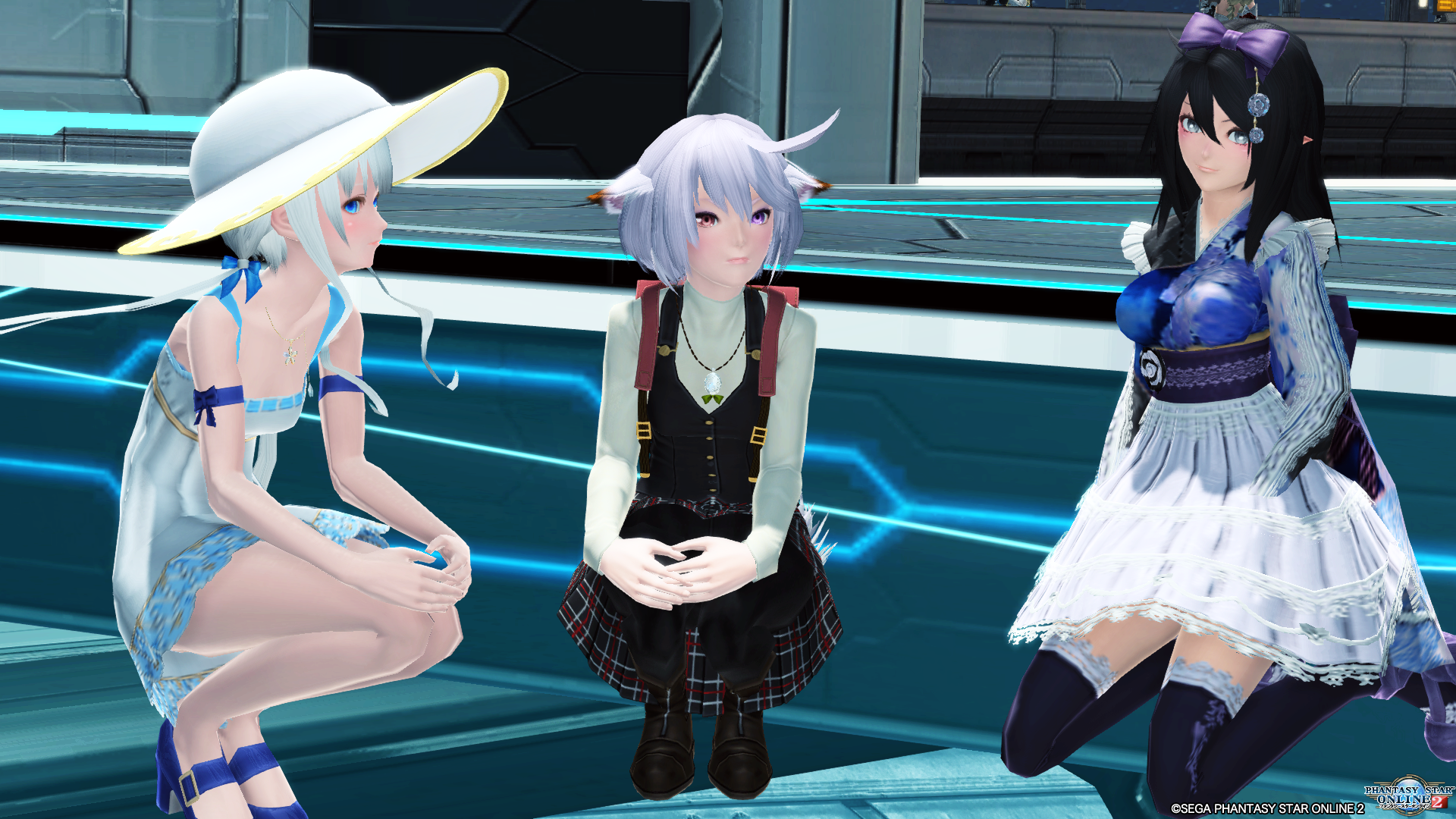 pso20200609234148.png