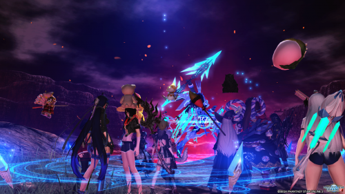 pso20200610210335.png