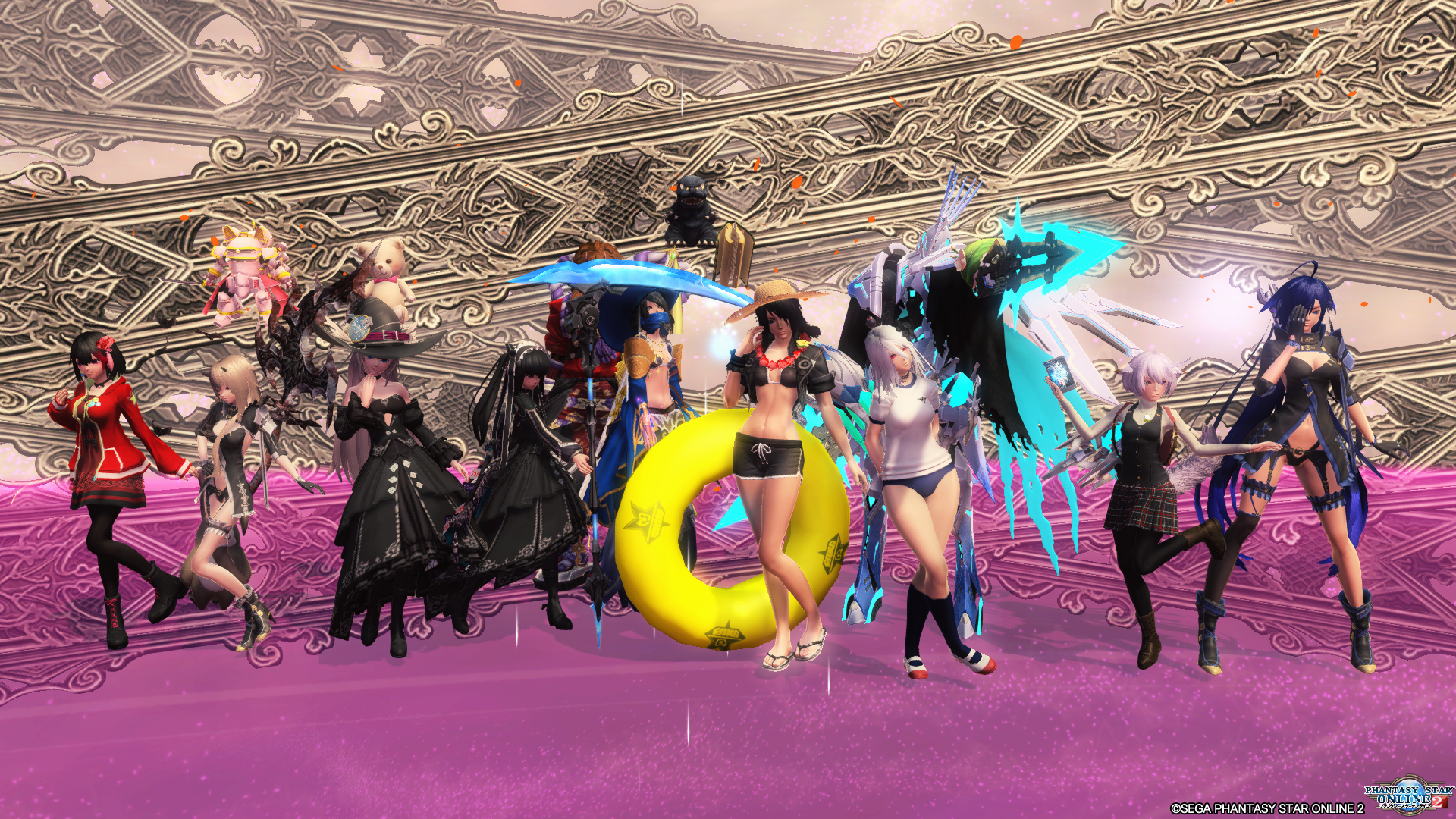 pso20200610211227.png