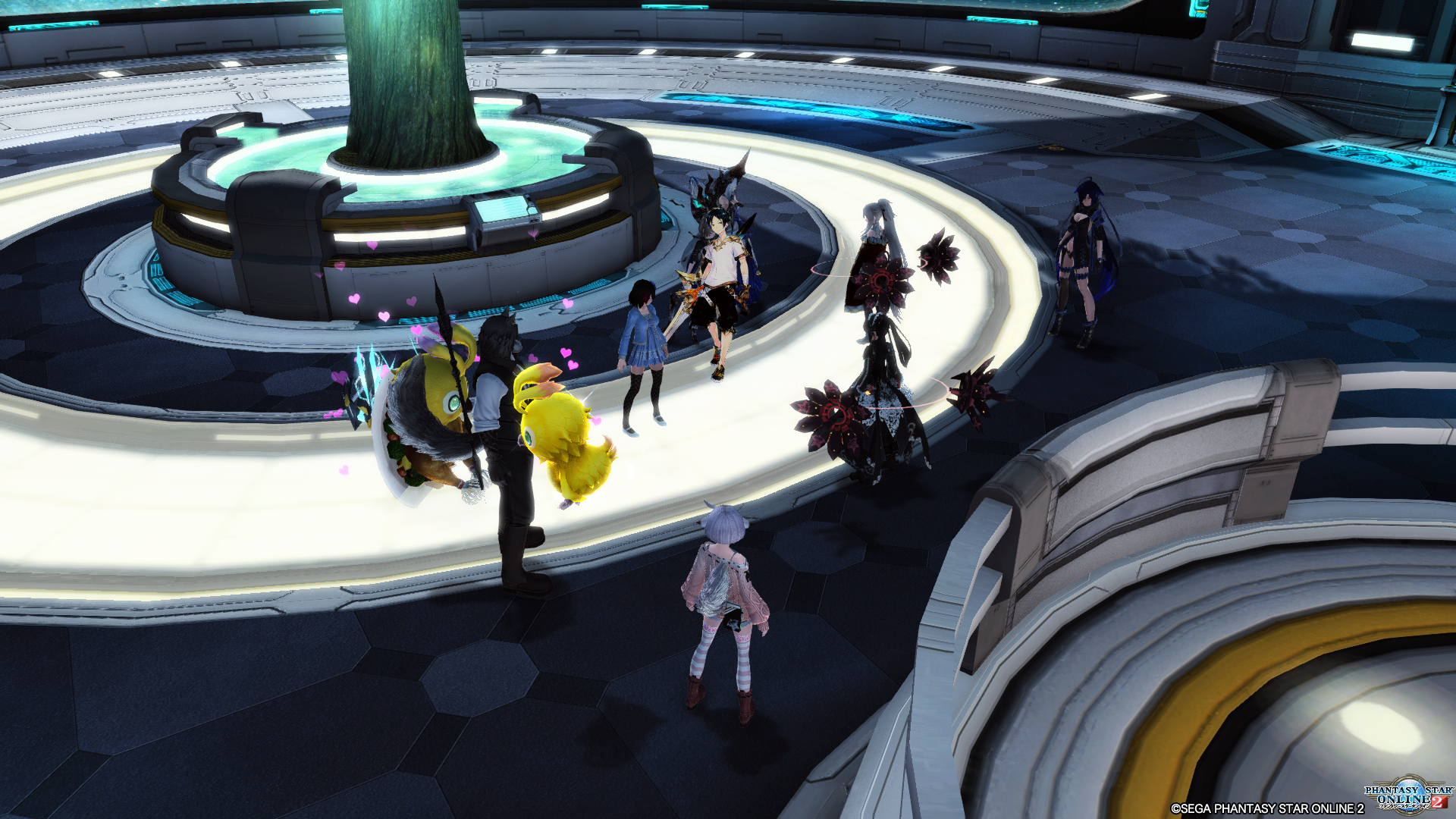 pso20200610224728.png