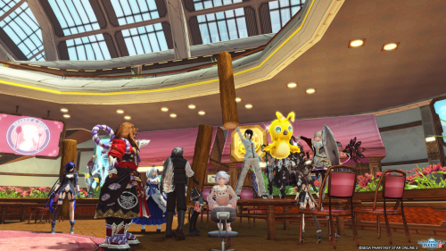 pso20200610225509.png