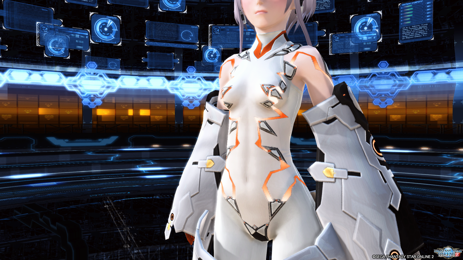 pso20200611003248.png