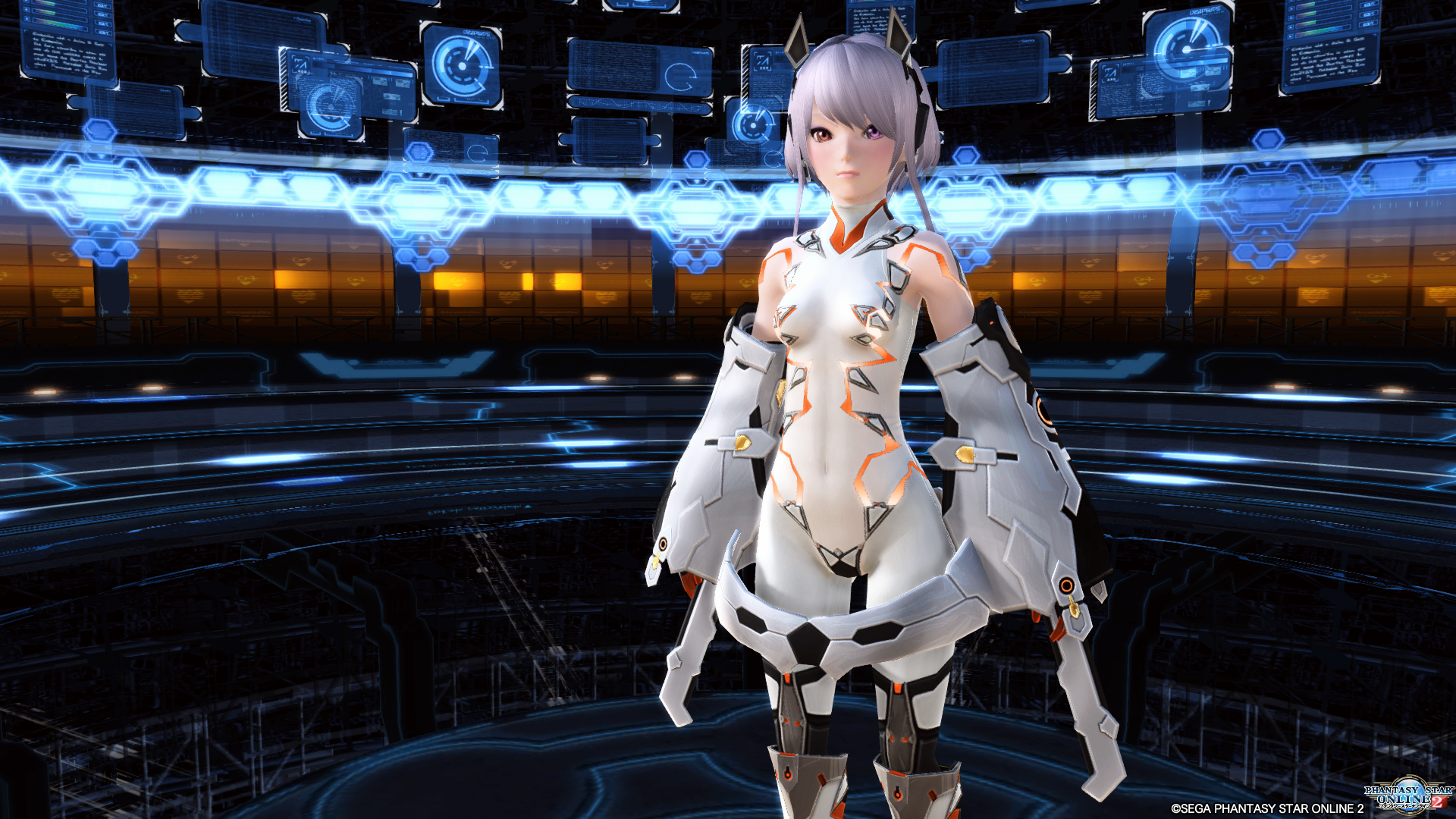 pso20200611003327.png