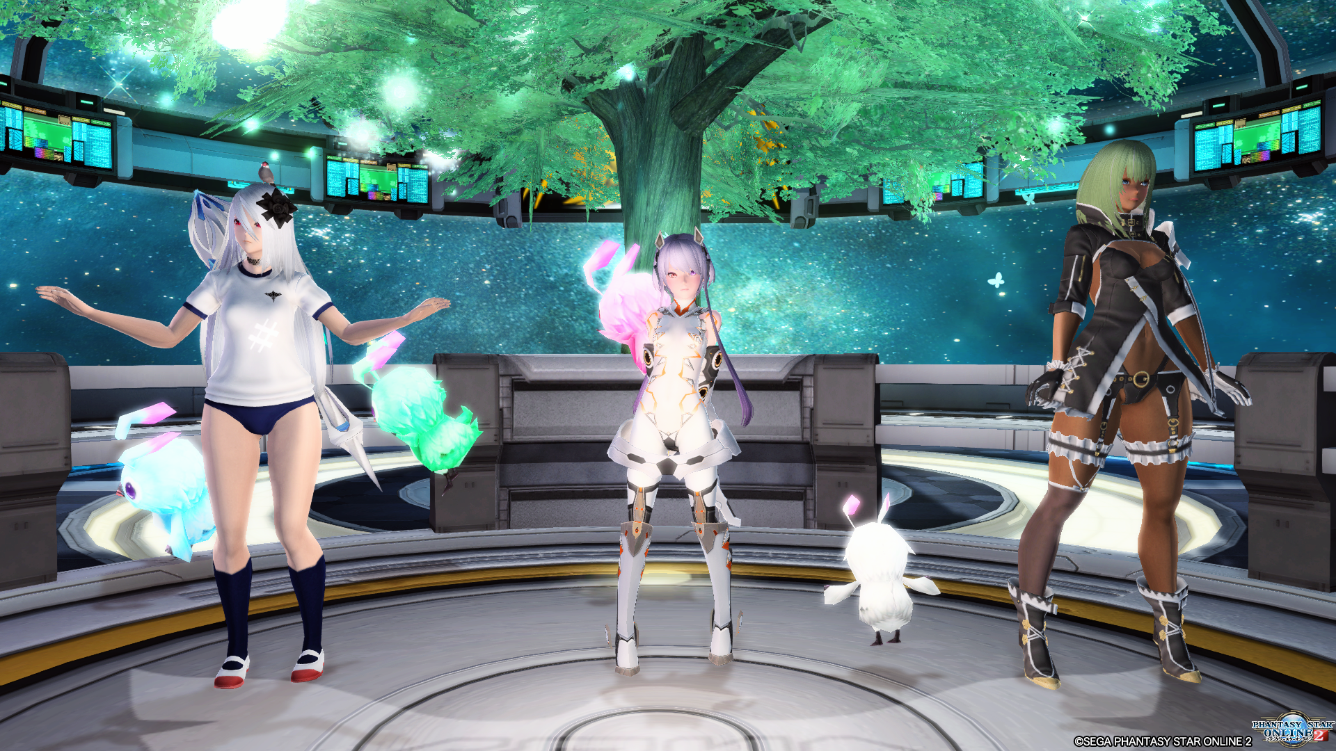 pso20200612190132.png