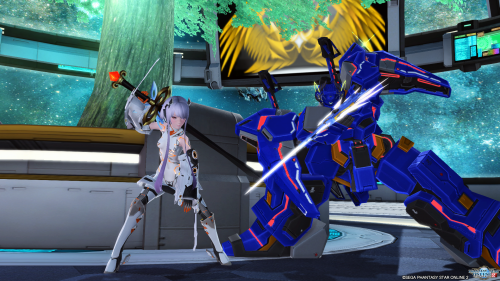 pso20200613201656.png