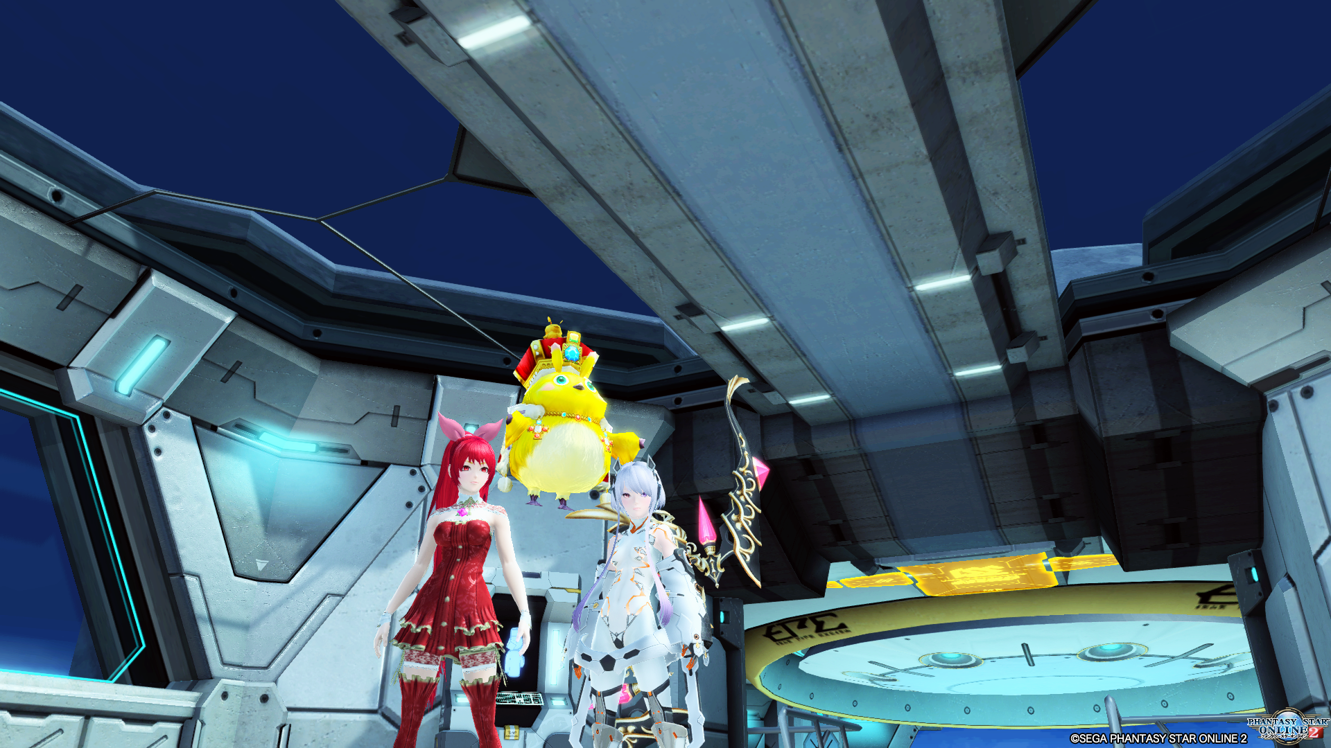 pso20200614004348.png