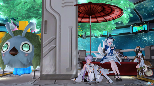 pso20200616192847.png