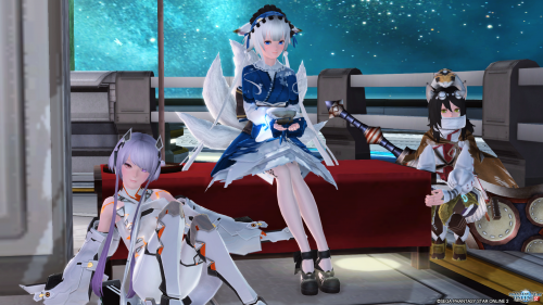 pso20200616192932.png