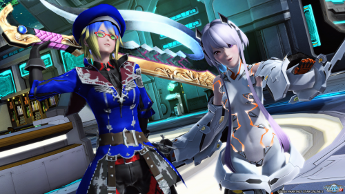 pso20200616225642.png