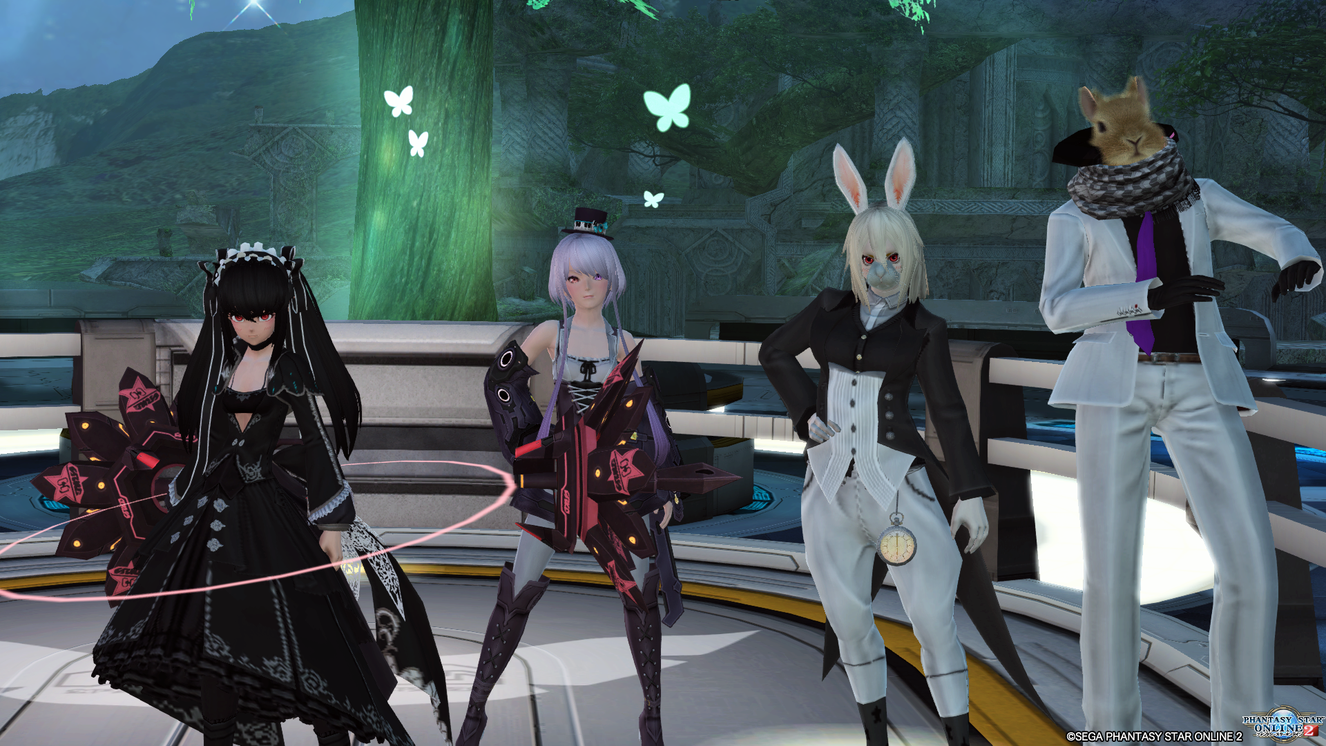 pso20200620005547.png