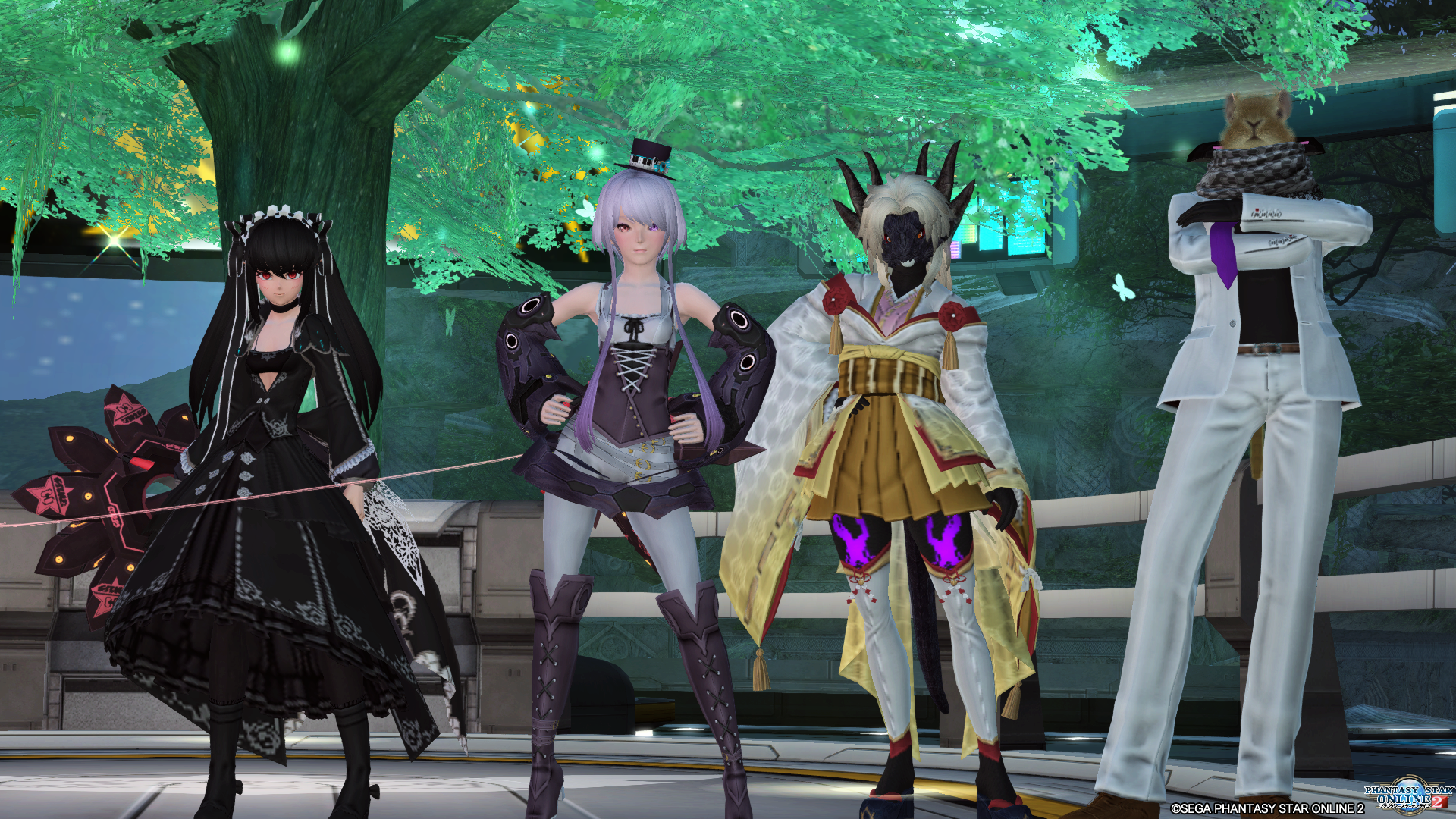 pso20200620005648.png
