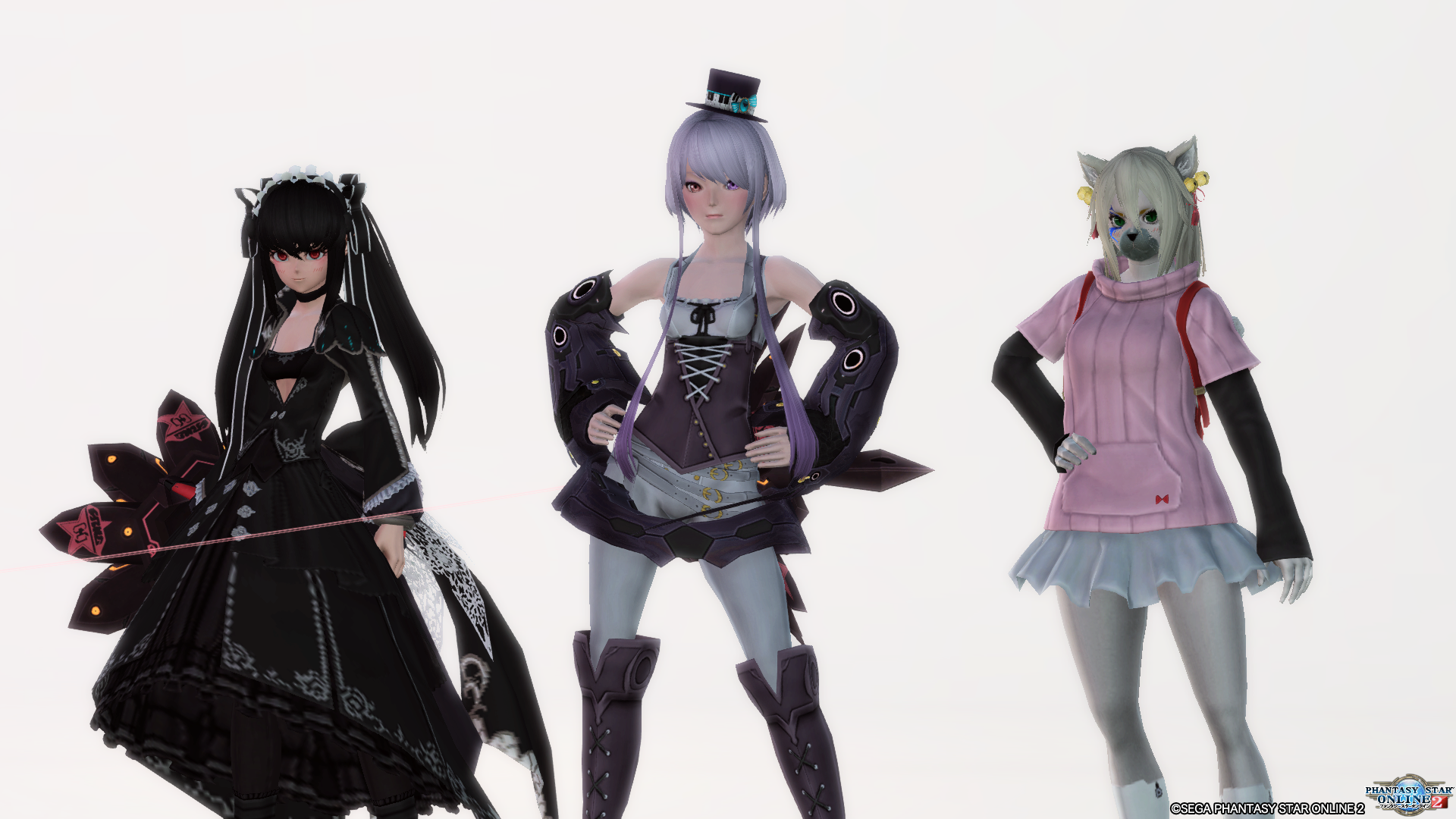pso20200620010354.png