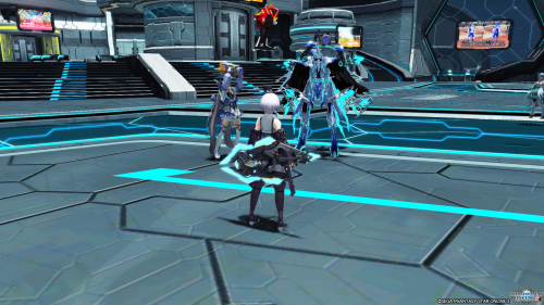 pso20200620133215.png