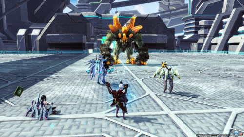 pso20200620135620.png