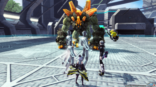 pso20200620201523.png