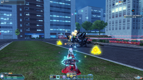 pso20200622034935.png