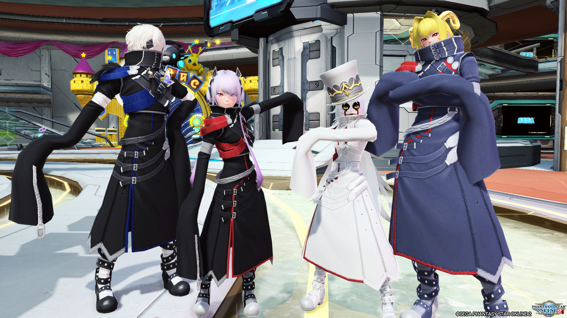 pso20200627014357.png