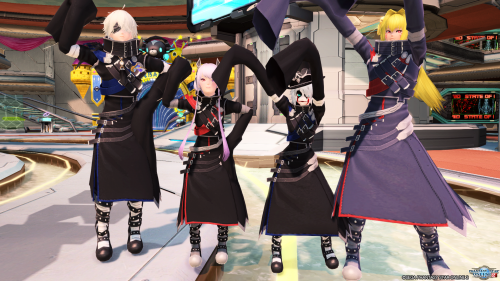 pso20200627014712.png