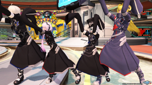pso20200627014756.png