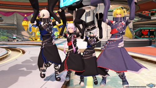 pso20200627014802.png