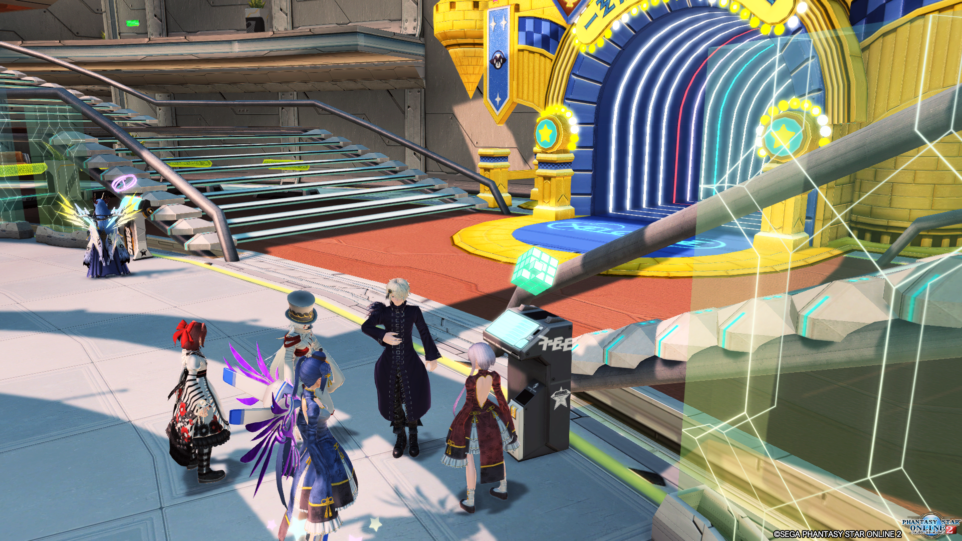 pso20200627025546.png