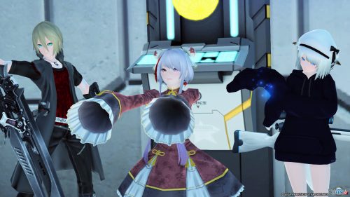 pso20200627185745.png