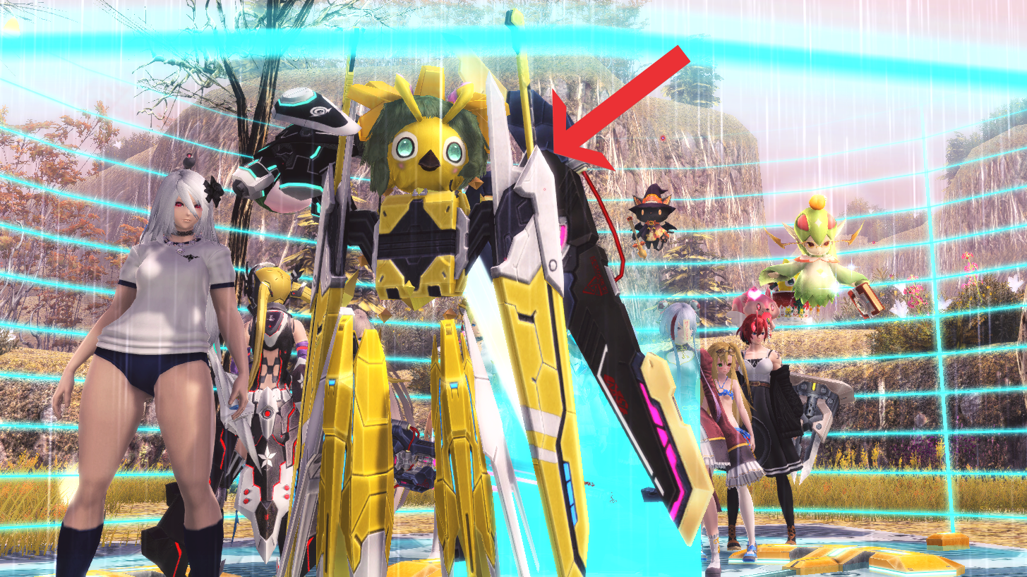 pso20200627210058a.png