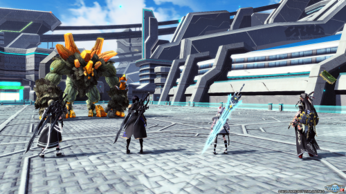 pso20200628224132.png