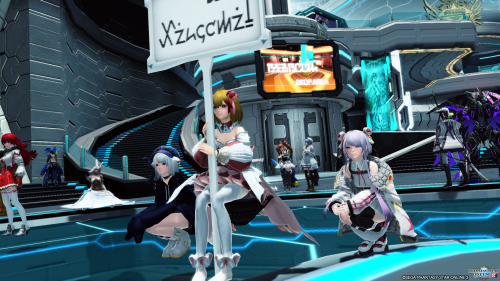pso20200630205020.png