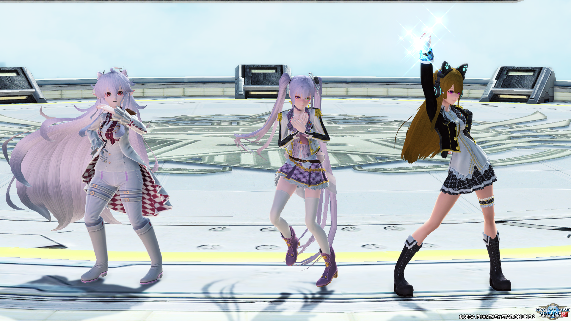 pso20200630210310.png