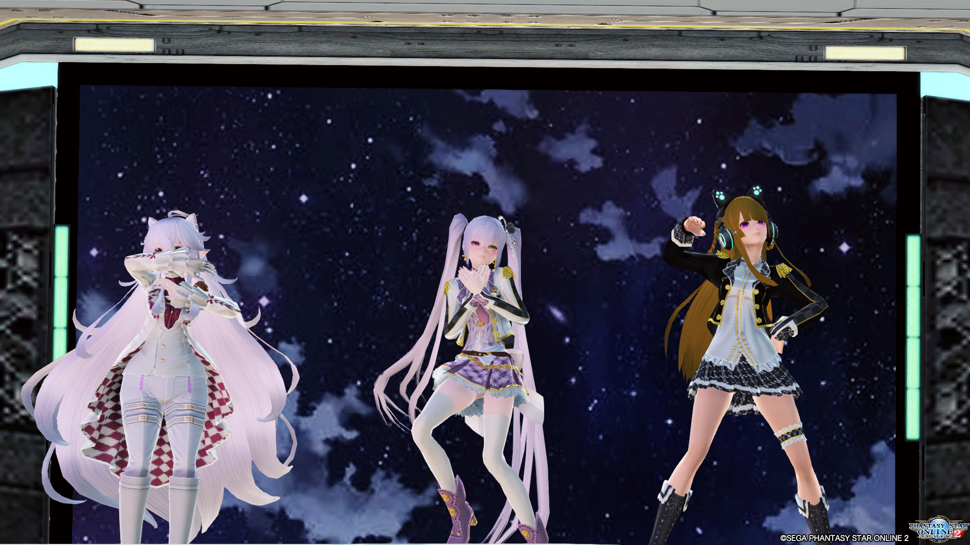 pso20200630210725.png