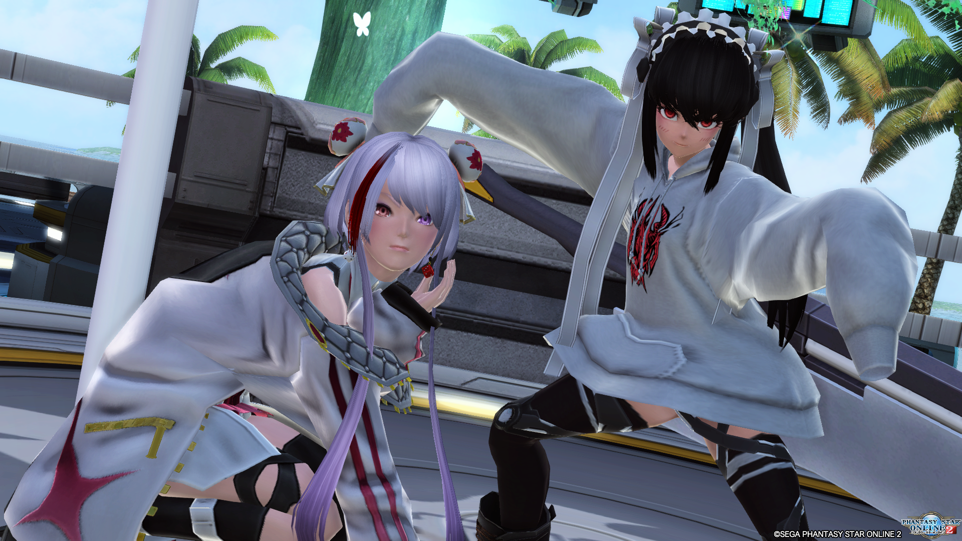 pso20200704201207.png