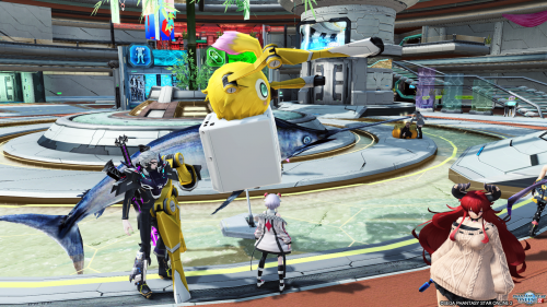 pso20200704223522.png