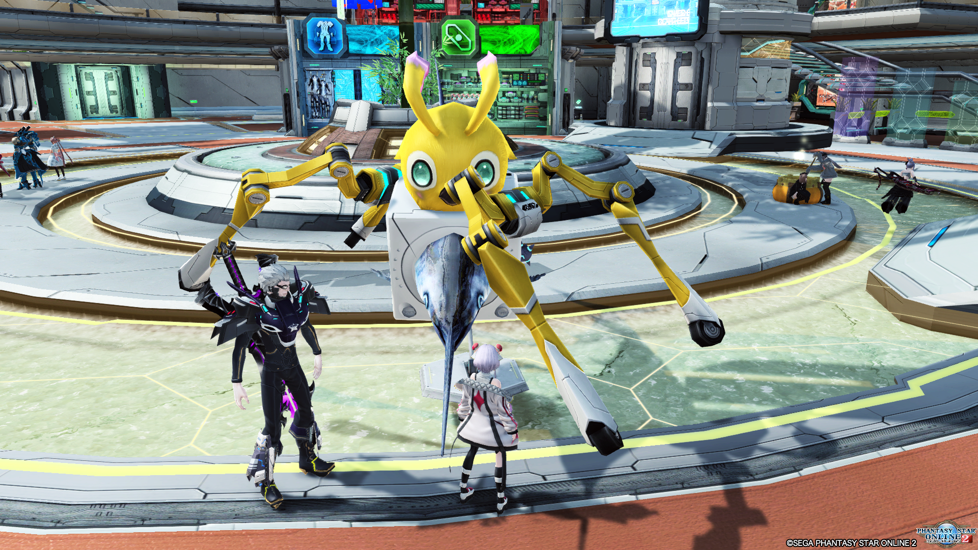 pso20200704223529.png