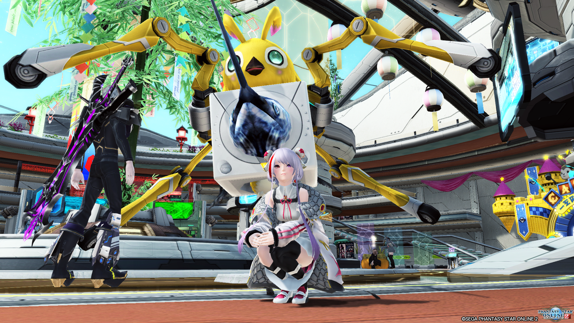 pso20200704223616.png