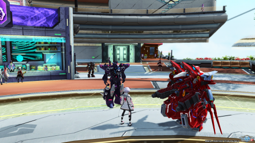 pso20200704223922.png