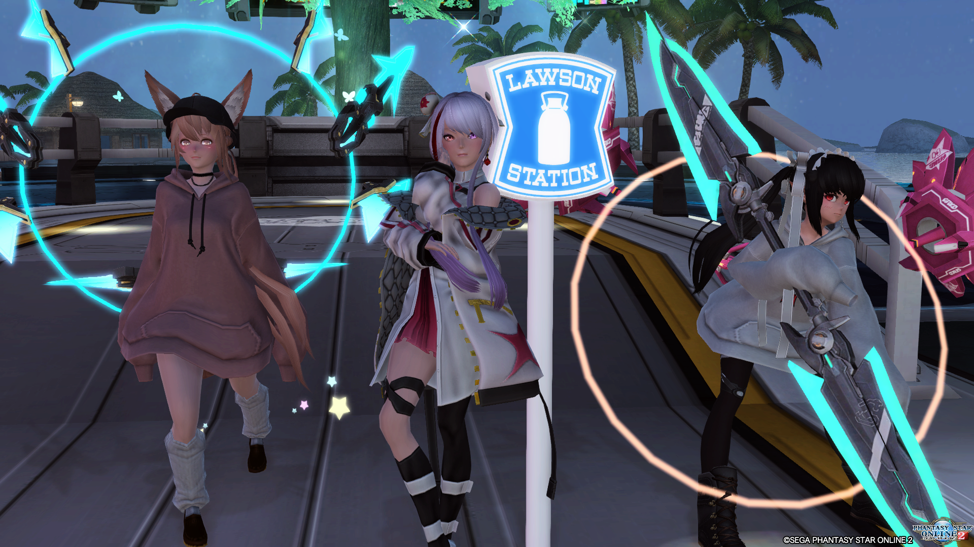 pso20200707205716.png