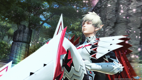 pso20200708092652.png